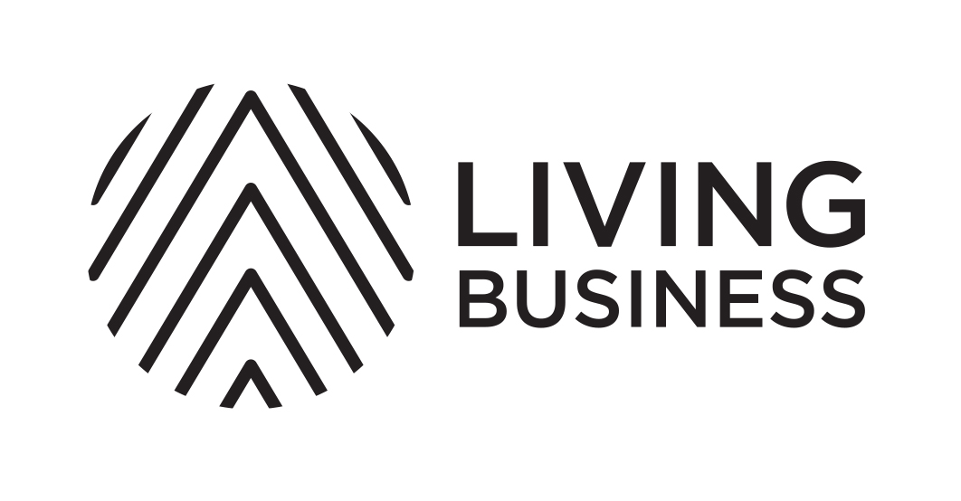 Living Business