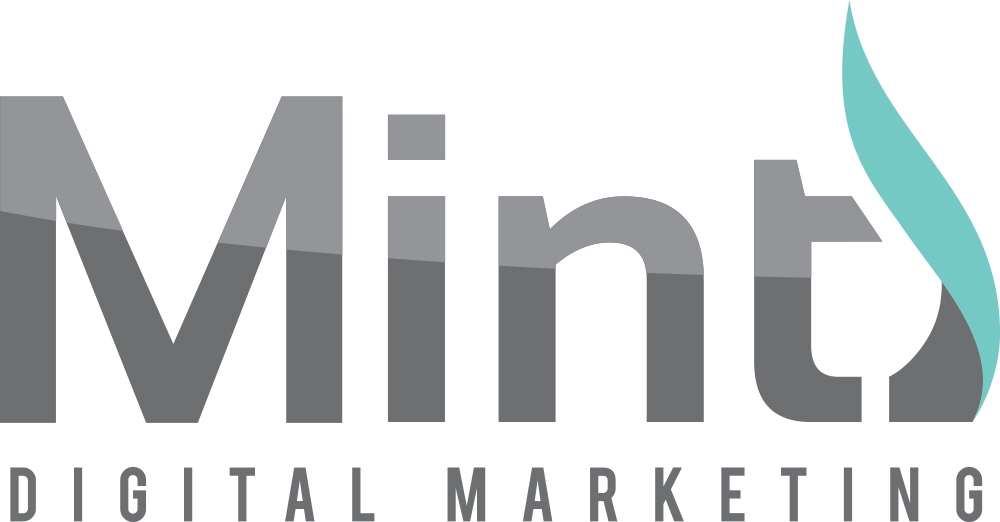 Mint Digital Marketing