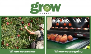 GrowPlenty; What's our future?
